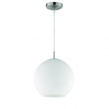 Lustr/závěsné svítidlo RE R30153007