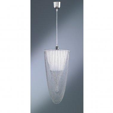 Lustr/závěsné svítidlo RE R30161001