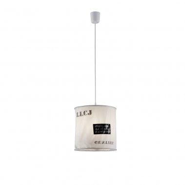 Lustr/závěsné svítidlo RE R30221001