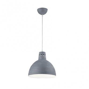 Lustr/závěsné svítidlo RE R30321078