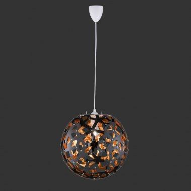 Lustr/závěsné svítidlo RE R30351002