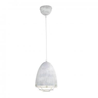 Lustr/závěsné svítidlo RE R30391027