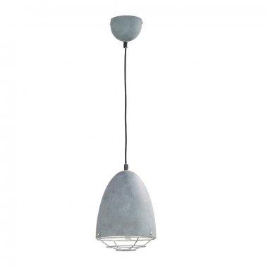 Lustr/závěsné svítidlo RE R30391078