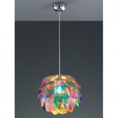 Lustr/závěsné svítidlo RE R30401069