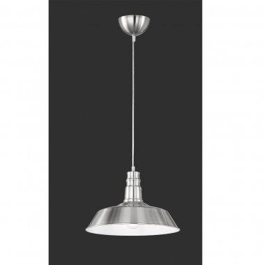Lustr/závěsné svítidlo RE R30421007