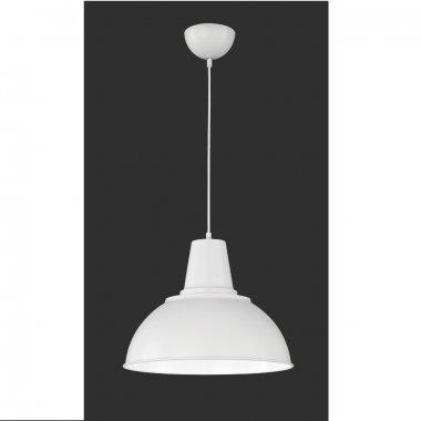 Lustr/závěsné svítidlo RE R30431031
