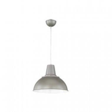 Lustr/závěsné svítidlo RE R30431042
