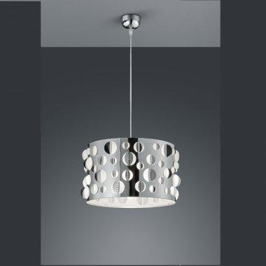 Lustr/závěsné svítidlo RE R30441006