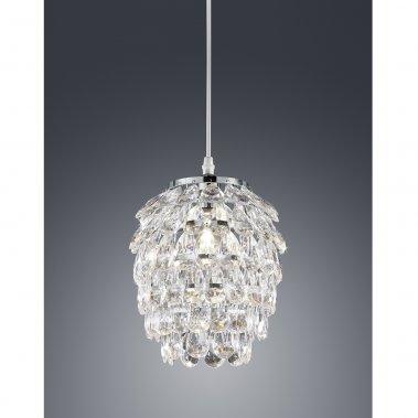 Lustr/závěsné svítidlo LED  RE R30451006