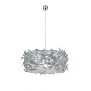 Lustr/závěsné svítidlo RE R30465087