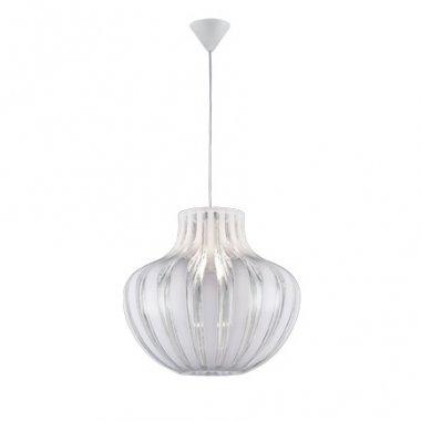 Lustr/závěsné svítidlo RE R30472001