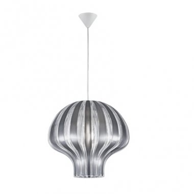 Lustr/závěsné svítidlo RE R30473089