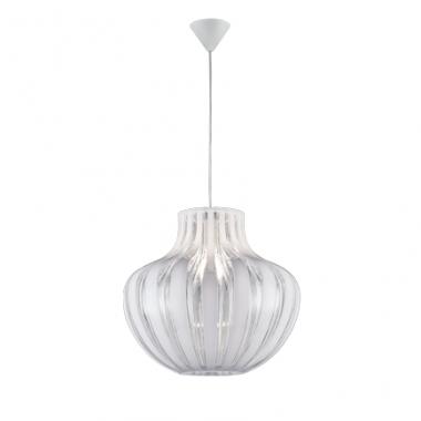 Lustr/závěsné svítidlo RE R30474501