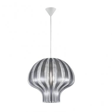 Lustr/závěsné svítidlo RE R30474589