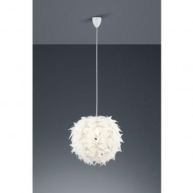 Lustr/závěsné svítidlo LED  RE R30621001