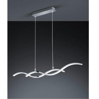 Lustr/závěsné svítidlo LED  RE R32212100