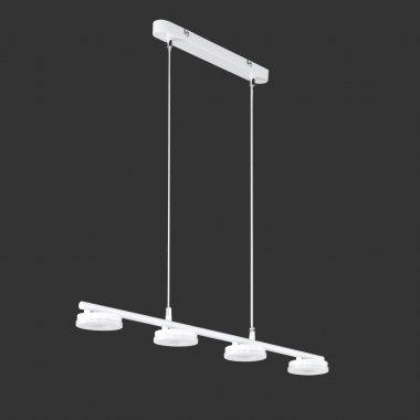 Lustr/závěsné svítidlo LED  RE R32414101