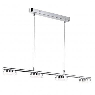 Lustr/závěsné svítidlo LED  RE R32414106