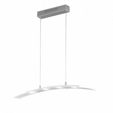 Lustr/závěsné svítidlo LED  RE R32504105