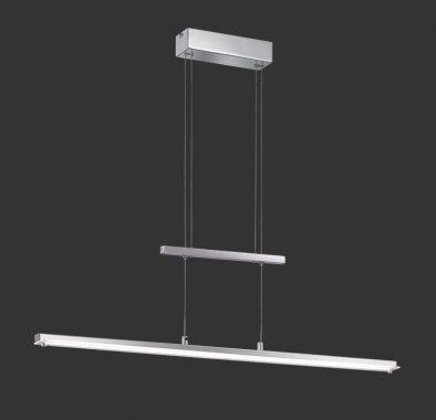 Lustr/závěsné svítidlo LED  RE R32531506
