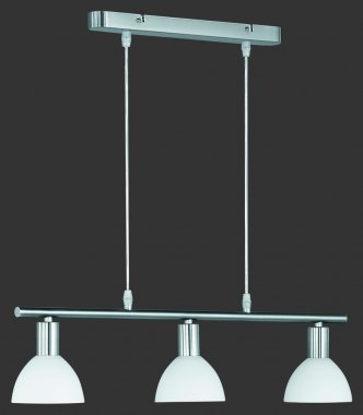 Lustr/závěsné svítidlo RE R335110307
