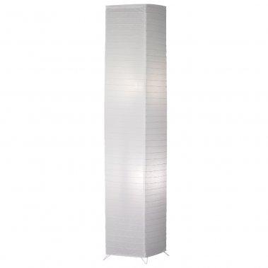Stojací lampa RE R40122001