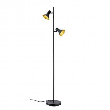Stojací lampa RE R40162002