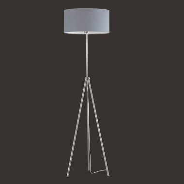 Stojací lampa RE R40271011