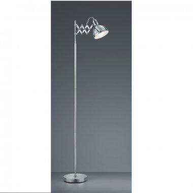 Stojací lampa RE R40321006