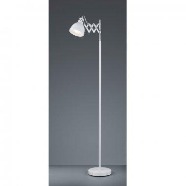 Stojací lampa RE R40321031