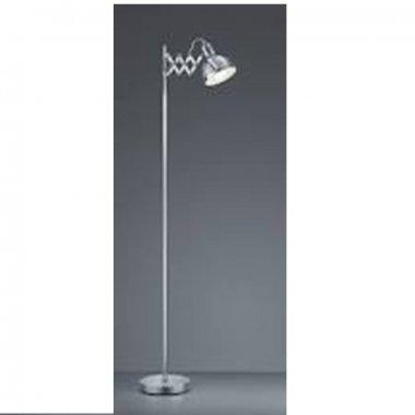Stojací lampa RE R40321078
