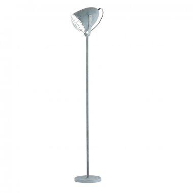 Stojací lampa RE R40391078