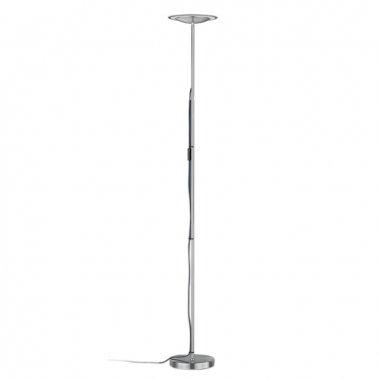 Stojací lampa LED  RE R42041107