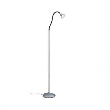 Stojací lampa LED  RE R42391187