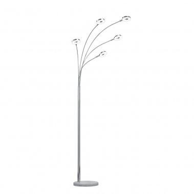 Stojací lampa LED  RE R42415106