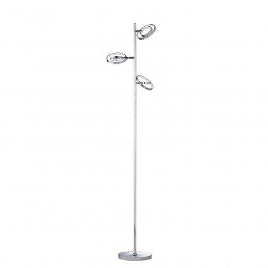 Stojací lampa LED  RE R42703106