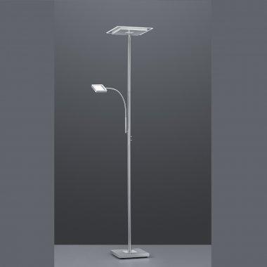 Stojací lampa se stmívačem LED  RE R42762107