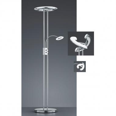 Stojací lampa LED  RE R42772106