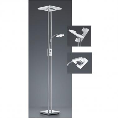 Stojací lampa LED  RE R42782106