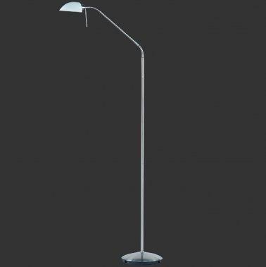 Stojací lampa RE R4496-07
