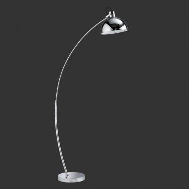 Stojací lampa RE R46041006