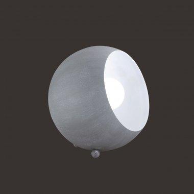 Pokojová stolní lampa RE R50101078