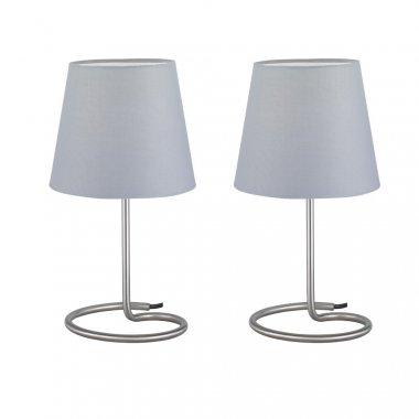 Pokojová stolní lampa RE R50272042