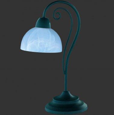 Pokojová stolní lampa RE R5031-24