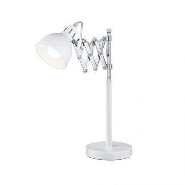 Pokojová stolní lampa RE R50321031