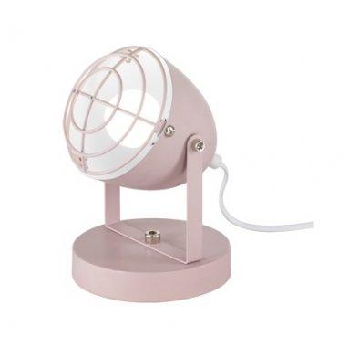 Pokojová stolní lampa RE R50391093