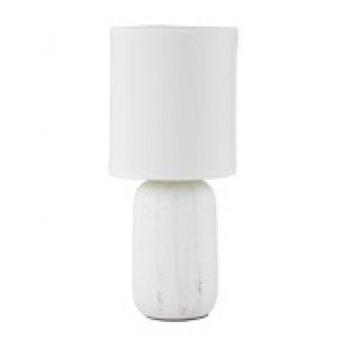 Pokojová stolní lampa RE R50411001