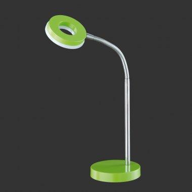 Pokojová stolní lampa LED  RE R52411115