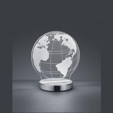 Pokojová stolní lampa LED  RE R52481106