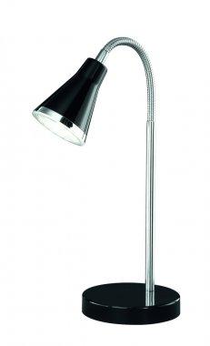 Pokojová stolní lampa RE R52711102